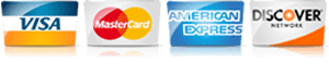 For Furnace service in Plainfield IL, we accept most major credit cards.