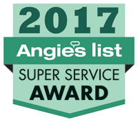 See what your neighbors think about our Furnace service in Naperville IL on Angie's List.